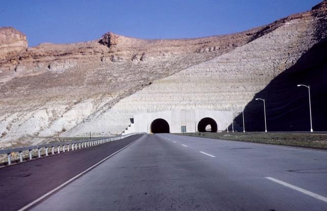 09.042                  1967, August, MGB California Trip_edited-1
