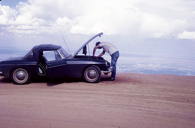 09.053                  1967, August, MGB California Trip_edited-1