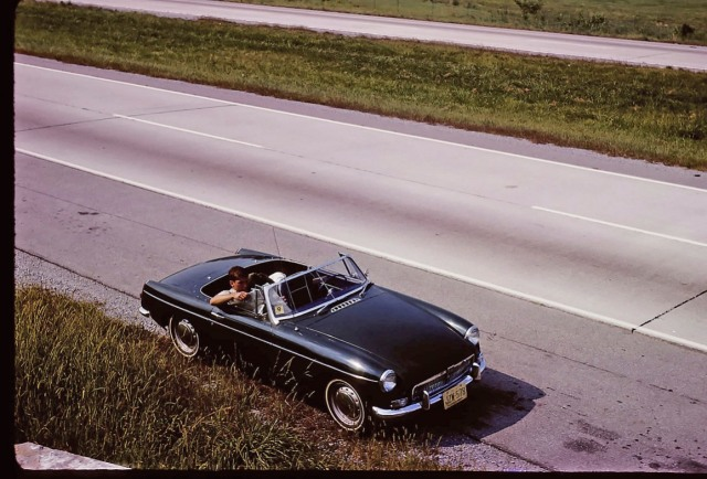 07.107                    1967, August, MGB California Trip_edited-1