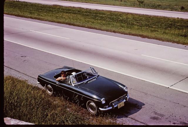 07.107                    1967, August, MGB California Trip_edited-1