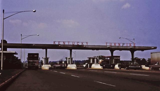 07.108                    1967, August, MGB California Trip_edited-1