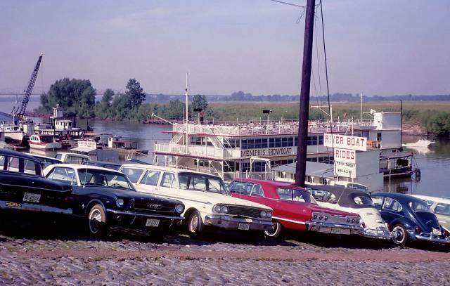 07.110                    1967, August, MGB California Trip_edited-1