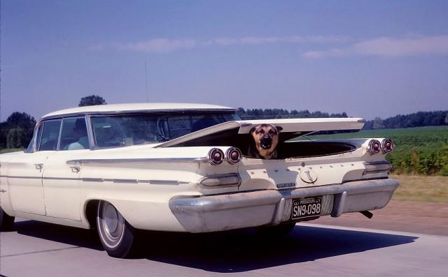 07.112                    1967, August, MGB California Trip_edited-1