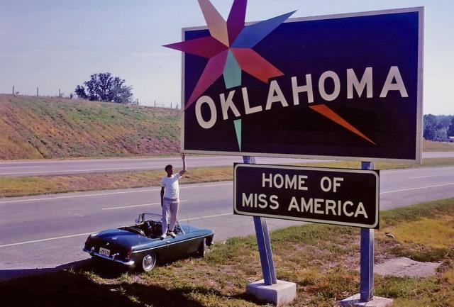 07.113                    1967, August, MGB California Trip_edited-1