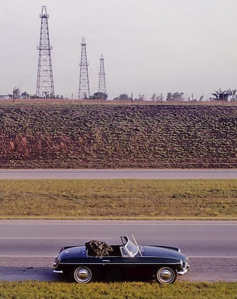 07.116                    1967, August, MGB California Trip_edited-2