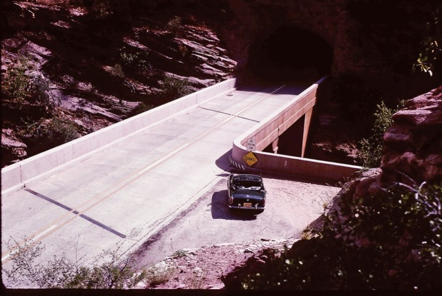 08.064                    1967, August, MGB California Trip_edited-1