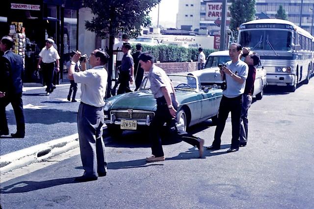 08.111t                    1967, August, MGB California Trip_edited-1