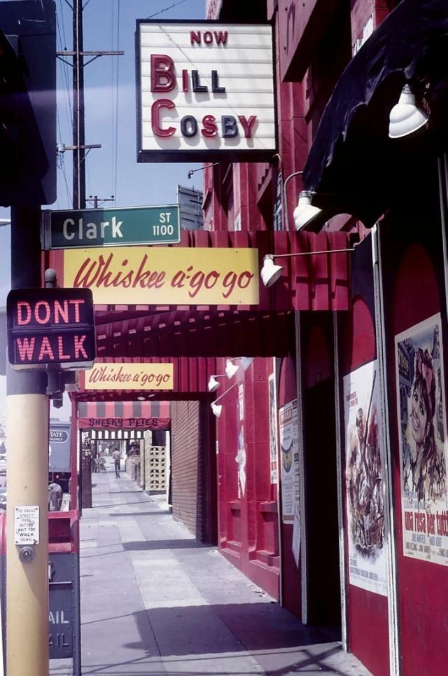 08.114                  1967, August, MGB California Trip_edited-1