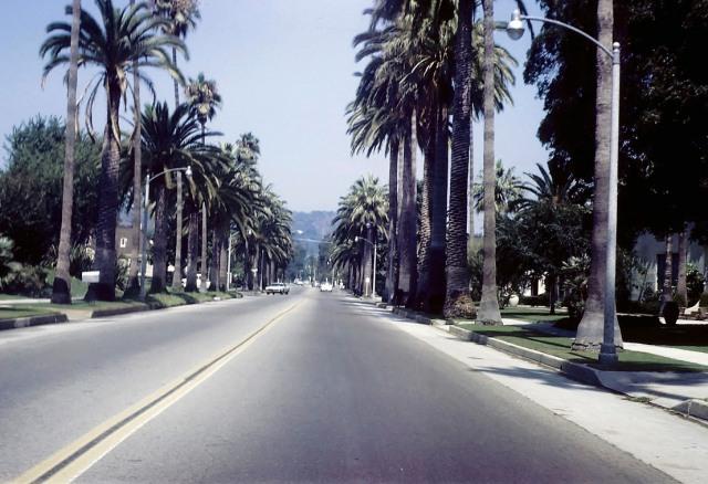 08.115                  1967, August, MGB California Trip_edited-1