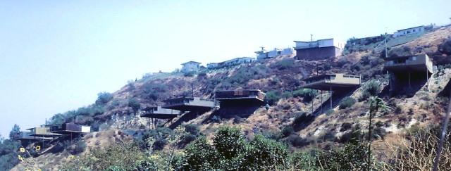08.117                  1967, August, MGB California Trip_edited-1