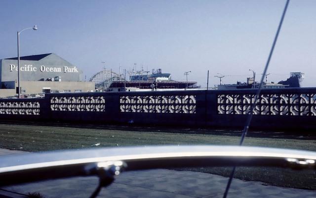 08.123                  1967, August, MGB California Trip_edited-1