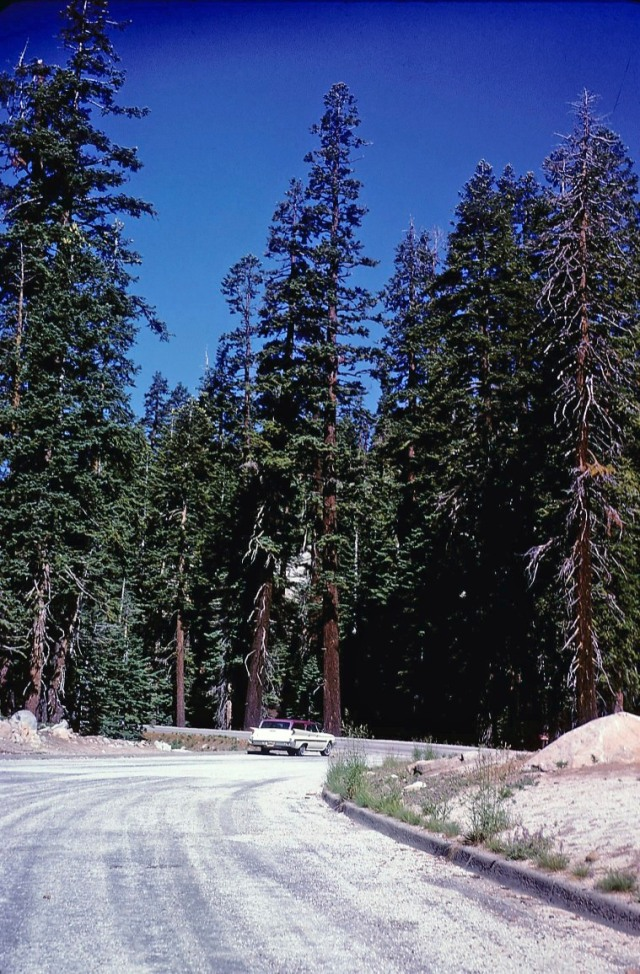 09.022                  1967, August, MGB California Trip_edited-1