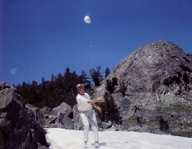 09.029                  1967, August, MGB California Trip_edited-1