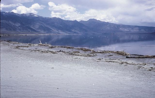09.033                  1967, August, MGB California Trip_edited-1