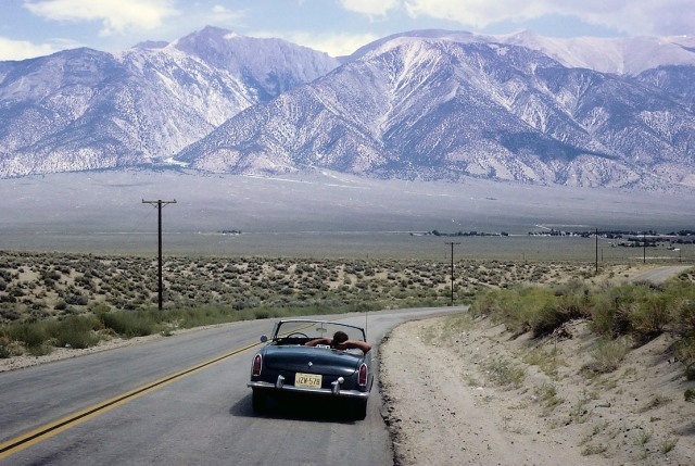 09.037                  1967, August, MGB California Trip_edited-1