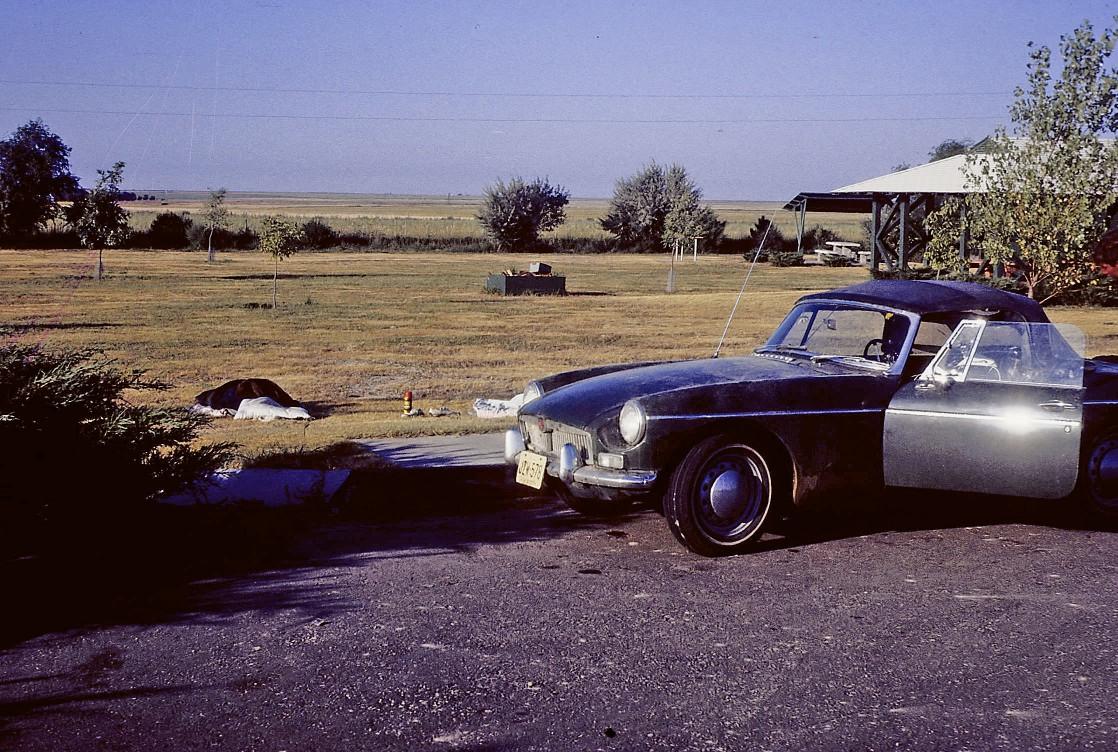 09.055                  1967, August, MGB California Trip_edited-1