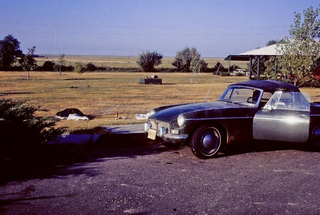 09.055                  1967, August, MGB California Trip_edited-1