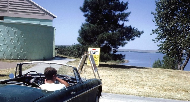 09.056                  1967, August, MGB California Trip_edited-1