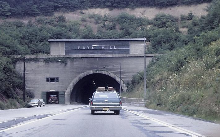 09.060                  1967, August, MGB California Trip_edited-1