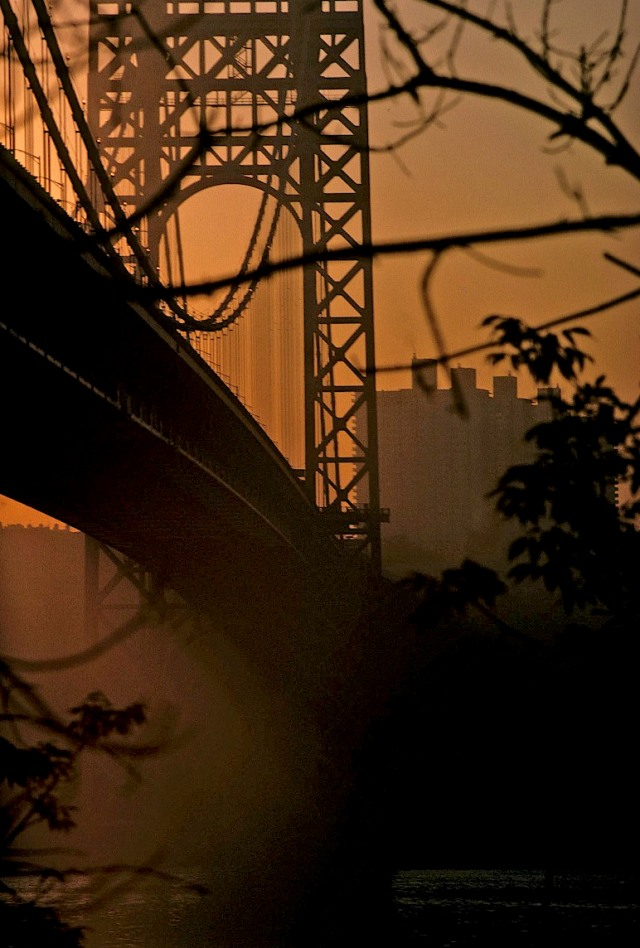 12.028     10-69      Fort Lee, George Washington Bridge in morning haze_edited-1