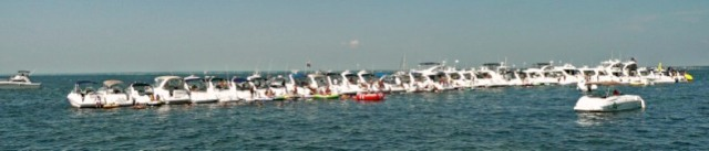 807  7-19-08 Tices with 500 boats, WJRZ, Aquapolooza (3)_edited-1 - Version 2