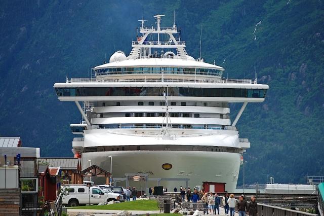807 7-8-08  Alaska day 9, Cruise, Skagway (44)_edited-1 - 2008-07-08 at 15-47-25 (1)