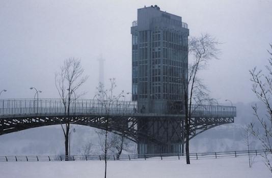01-23-65    Marty's Niagara Falls trip 18