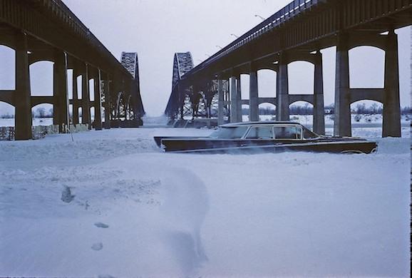01-23-65    Marty's Niagara Falls trip 6
