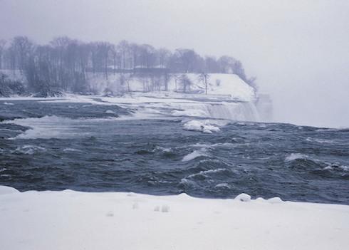 01-23-65    Marty's Niagara Falls trip 8