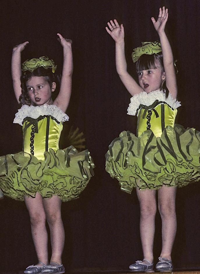 35.112      6-10-79     Ramsey     Dance Recital, Holly, Michele, Tricia, Andrea (16)_edited-1 - Version 2
