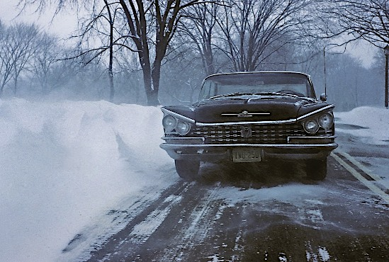 01-23-65    Marty's Niagara Falls trip 19