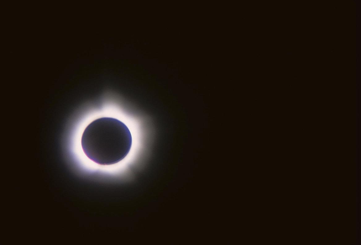 12.064     3-7-70    Solar Exclipse Trip, Norfolk, Virginia._edited-1