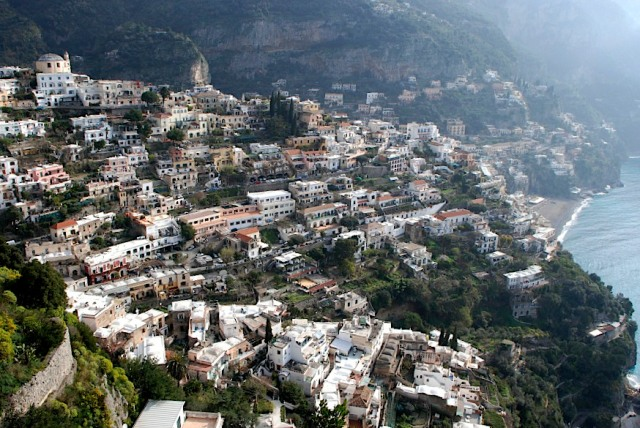 3-27-11     Italy, Day 3, Amalfi Coast (12)