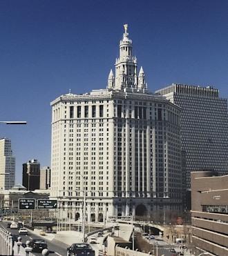 80.114     3-27-95   City Hall, NYC