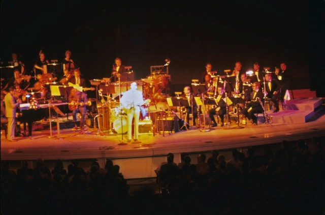11.100 7-4-69 Holmdel, Garden State Arts Center, Glenn Cambell_edited-1