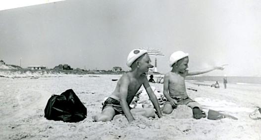 1953.07.00 134 Barnegat Light Summer Vacation - Version 2