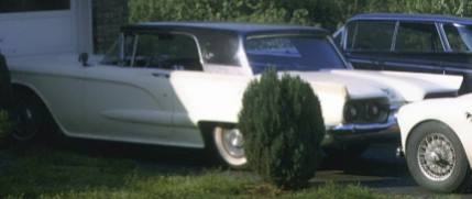 05-01-65-new-milford-cars-in-driveway-date-approx-3-version-2