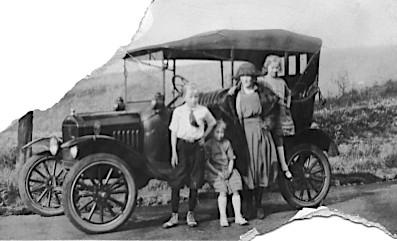 1921-00-00-004