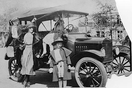 1921-00-00-005