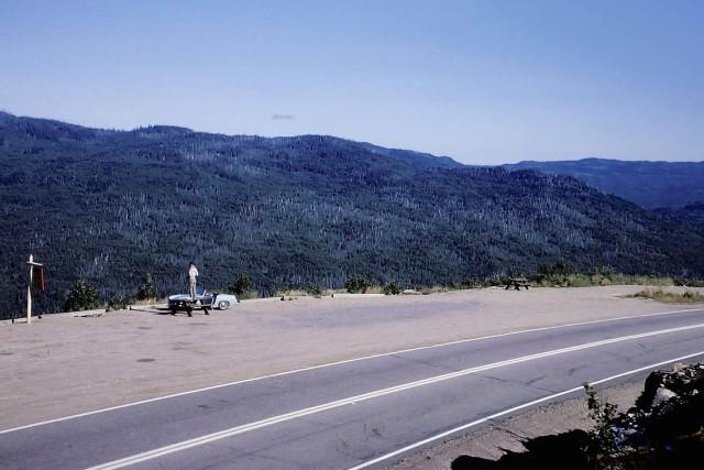 07.041 8-30-1966 Cananda-North Trip_edited-1
