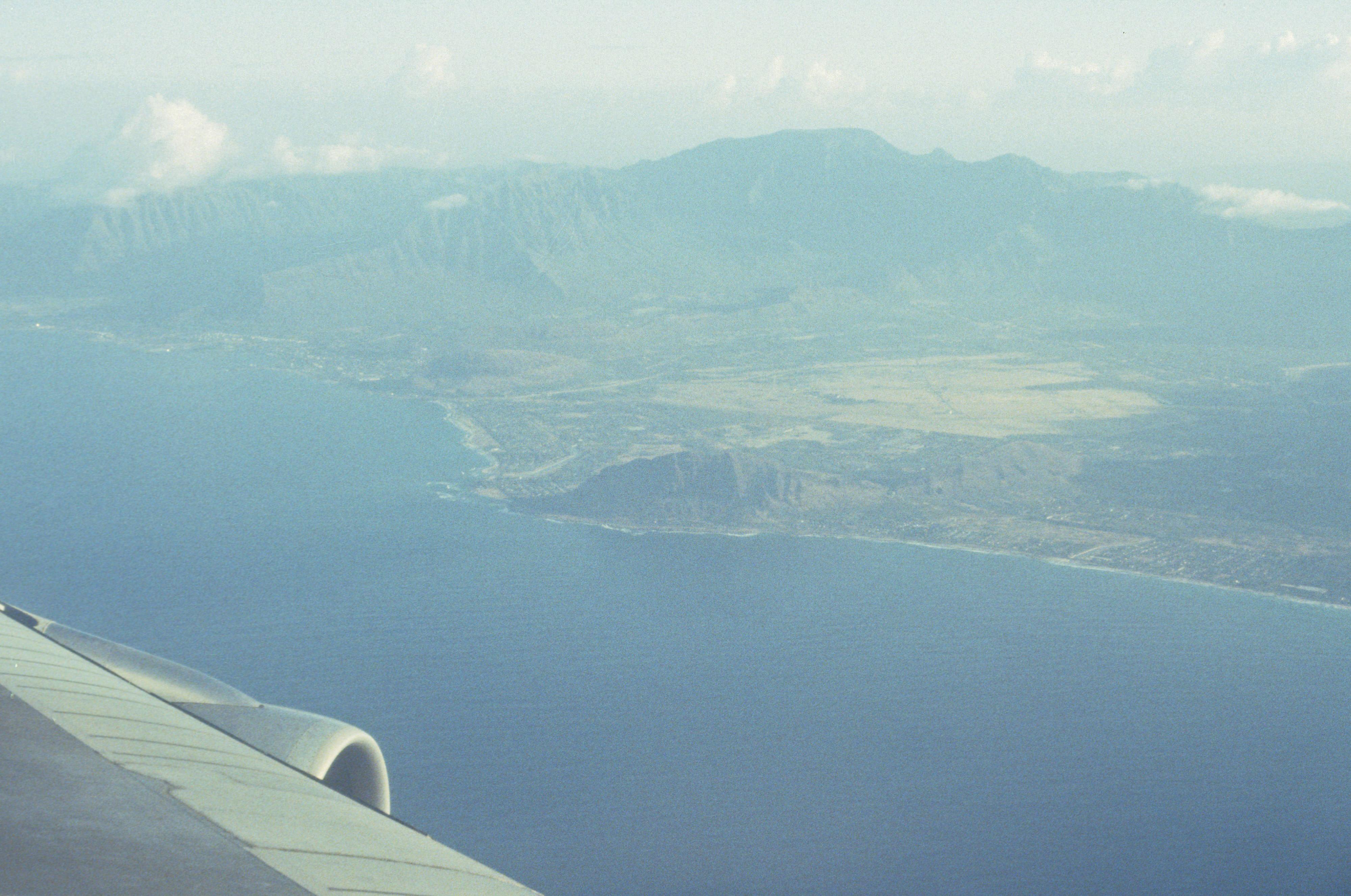 39.120 3-7-81 Hawaii Approaching Oahu_edited-1
